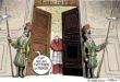 Election Du Nouveau Pape